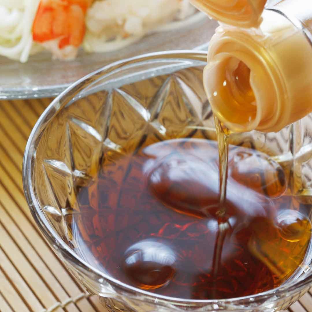 山田製油 ごまの調味料の販売
