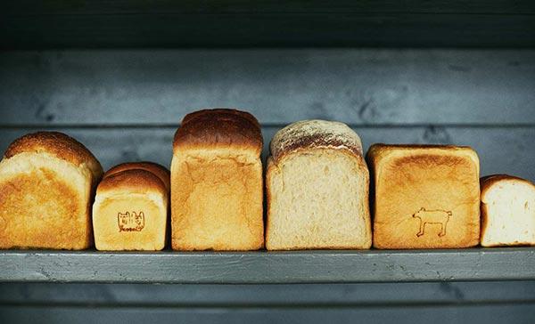 PAN MARKET 各地からおいしいパンが届きます