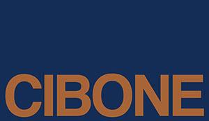 CIBONE FASHION 2021 Autumn / Winter Collection