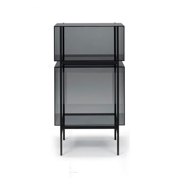 lyn cabinet