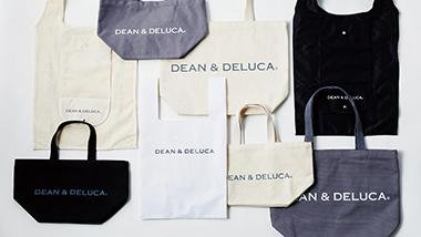 夏休み限定 特別な10日間