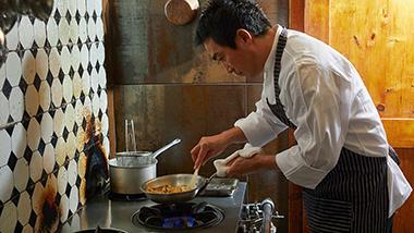 鎌倉・長谷『オルトレヴィーノ』の味わいをご自宅で