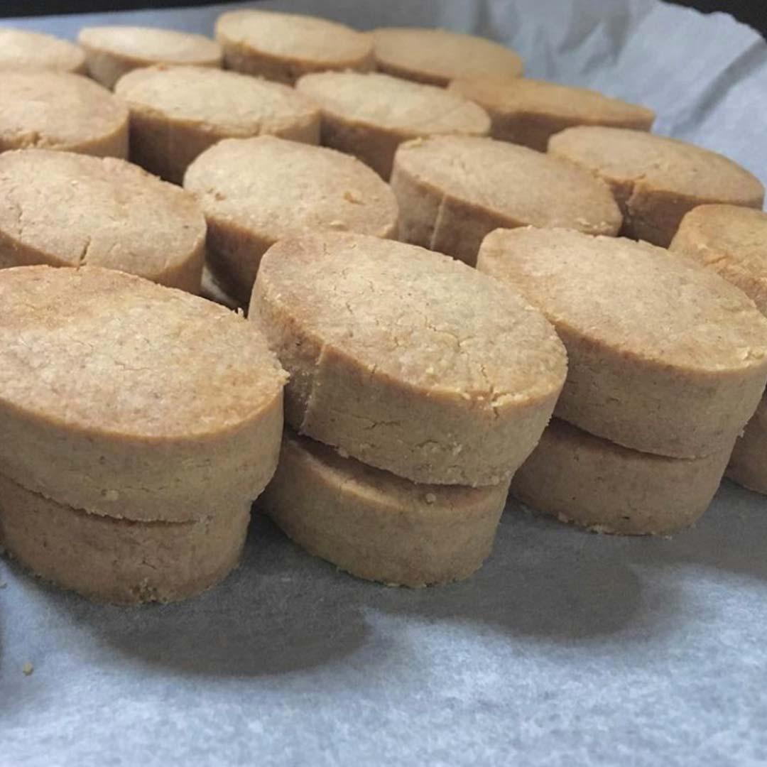 mizûmi 焼き菓子の販売