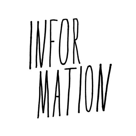 【INFO】価格表示に関するお知らせ